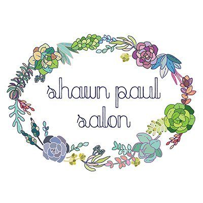 Shawn Paul Salon - Cleveland